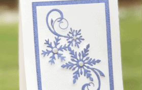 Snowflake Cluster