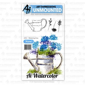 4761 watering can