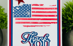 Memorial Day 2021. All products can be found in our Teaspoon of Fun Shoppe at www.TeaspoonOfFun.com/SHOP
