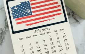 Happy Birthday America. All products can be found in our Teaspoon of Fun Shoppe here at www.TeaspoonOfFun.com/SHOP