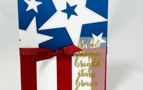 911 Brave Hearts, Bold Stripes, Bright Stars. All products can be found in our Teaspoon of Fun Shop at www.TeaspoonOfFun.com/SHOP